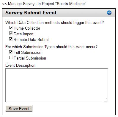 EM_SurveySubMethods.png